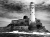 Fastnet, West Cork