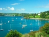 Glandore Harbour, West Cork