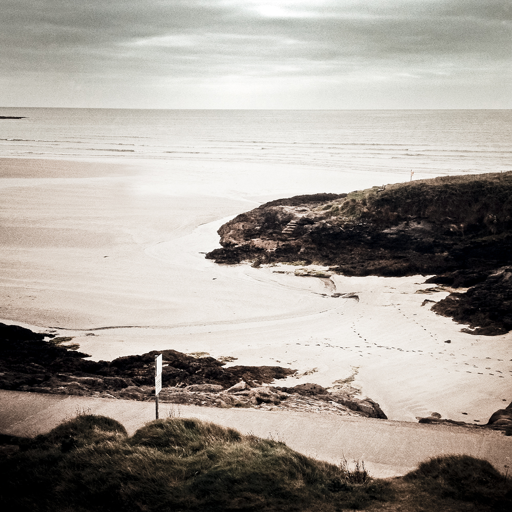 InchydoneyBeach #2